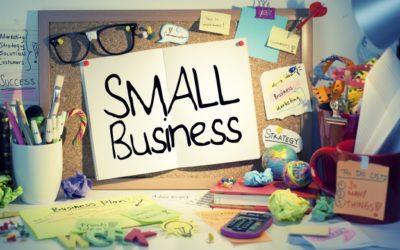 Small business accountant AKKS