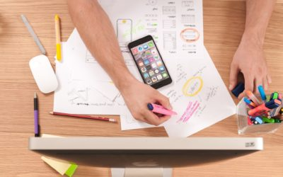 Startups accountants london