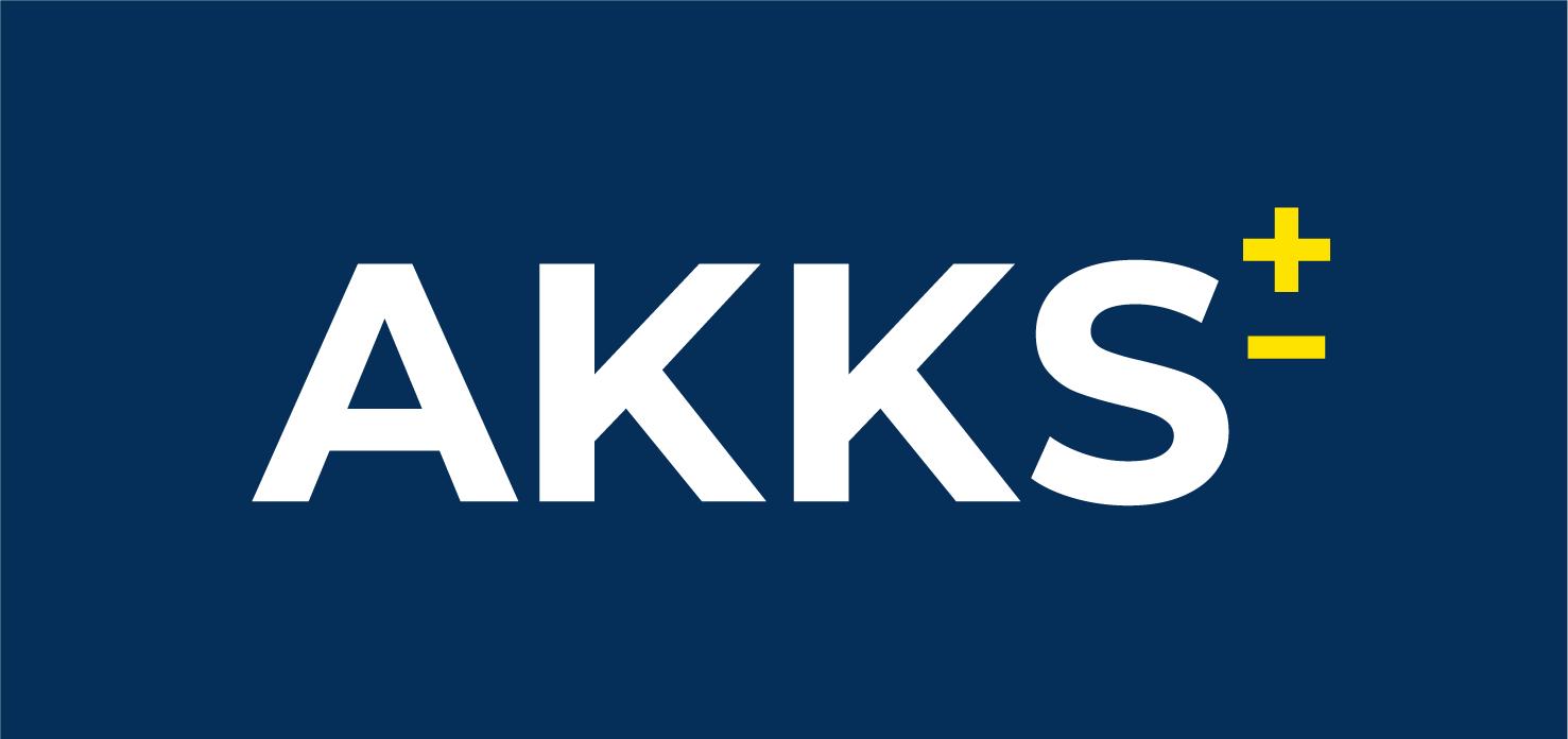 AKKS | Small Business Accountants | Contractor Accountant | London UK