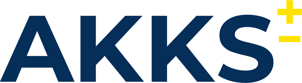 AKKS | Small Business Accountants | Contractor Accountant | London UK